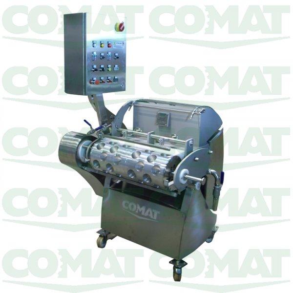 Formovačka COMAT M50C04